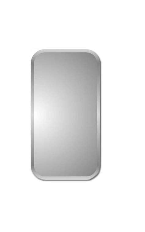 Zaca Medicine Cabinet Door Removal by Zaca 53 2 30 00 Na Bellatrix 30 Quot Beveled Corner