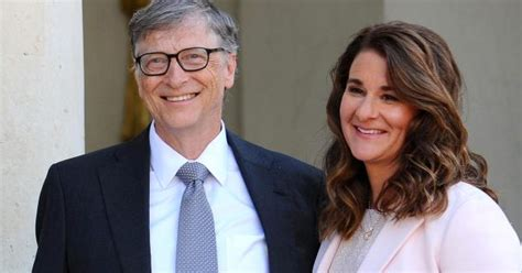 Bill Gates will reportedly Pay off Nigeria's $76 million ...