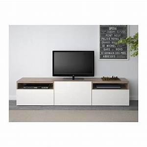 Tv Bank Weiß Holz : ber ideen zu tv bank auf pinterest bank wei hochglanz und ikea ~ Whattoseeinmadrid.com Haus und Dekorationen