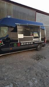 Camion Ambulant Occasion : am nagement de camion pizza gironde acm ~ Gottalentnigeria.com Avis de Voitures