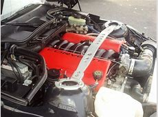 BMW Z3 LS1 Conversion For Sale LS1TECH Camaro and