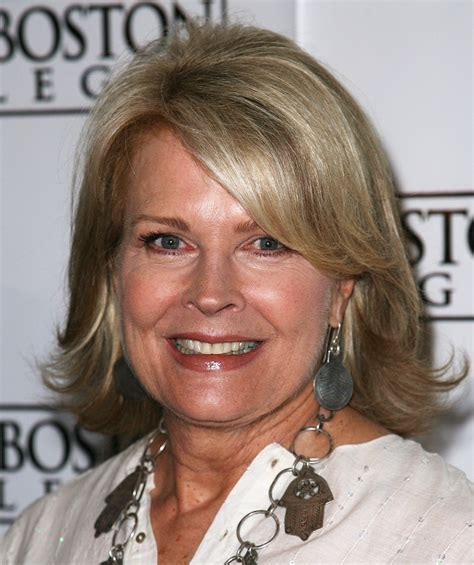 candice bergen email candice bergen known people famous people news and