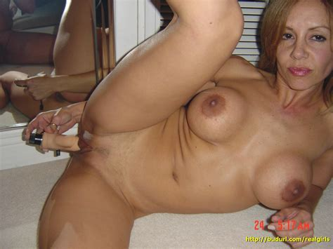 A2 In Gallery Sexy Latina Milf Picture 2 Uploaded By