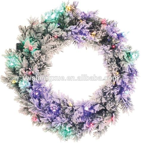 christmas wreath christmas garland wreath holiday