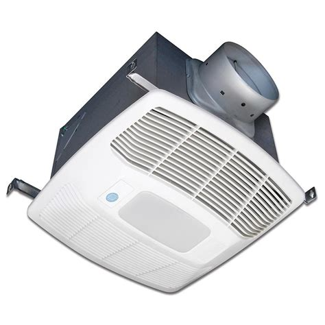 air king ceiling exhaust fan air king high performance 70 cfm ceiling exhaust bath fan