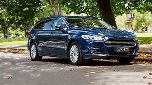 Ford Mondeo Coupe 2018 : 2018 review ford mondeo trend wagon youtube ~ Kayakingforconservation.com Haus und Dekorationen