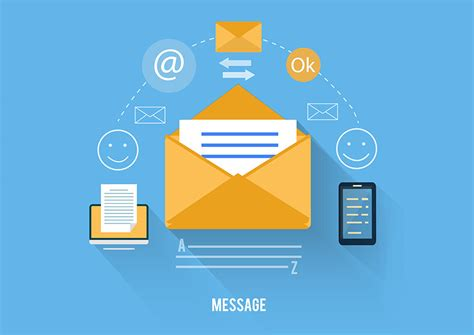 best email the 10 best free email service providers for your business