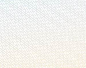 The gallery for --> Simple White Wallpaper Patterns