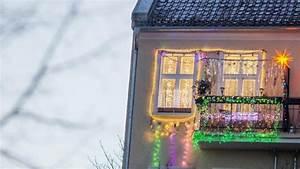 Muss Der Vermieter Rauchmelder Anbringen : r cksicht oberstes gebot weihnachtsdekoration meist ~ Lizthompson.info Haus und Dekorationen