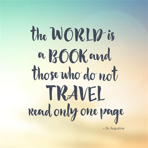 Our Favourite Travel Quotes For World Book Day  Tui Blog. Country Music Quotes 2014. Beautiful Quotes Video. Positive Quotes Leadership. Harry Potter Quotes Voldemort Deathly Hallows. Faith Quotes From Night. Fashion Jokes Quotes. Hurt Love Quotes Tumblr. Instagram Quotes Birthday