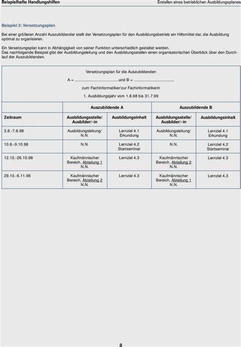 Check spelling or type a new query. Betrieblicher Ausbildungsplan Vorlage Excel Erstaunlich ...