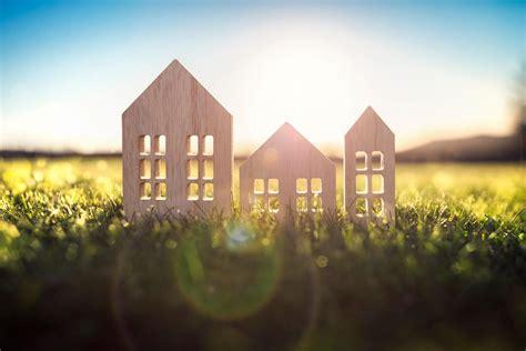 Bigbank Latvija iegulda 1,2 miljonus eiro jaunā dzīvokļu projektā Mežaparkā | Bigbank jaunumi