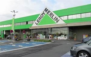 Leroy Merlin Cours De Bricolage : leroy merlin pas cher ~ Dailycaller-alerts.com Idées de Décoration