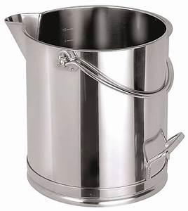 Eimer 30 Liter : eimer mit ausguss kolb e shop ~ Orissabook.com Haus und Dekorationen