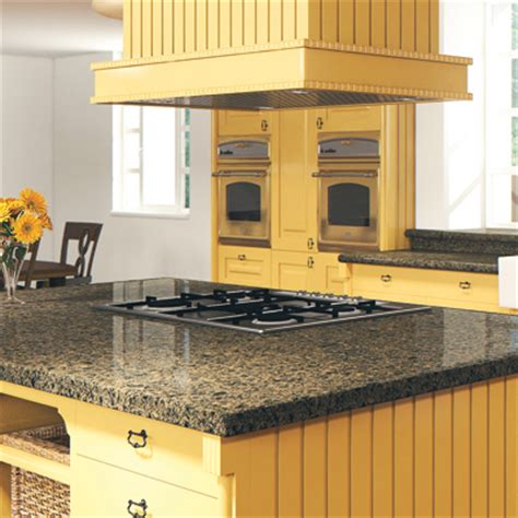 an alternative to granite read this before you remodel a