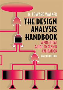 A Book That Should Be On The Shelf Of Every Digital Or Analog Electronic