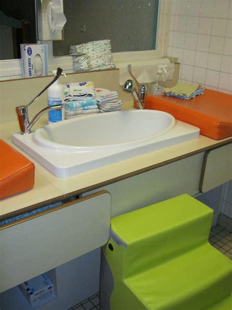 carreau cuisine baignoire pour bébé encastrée nivault