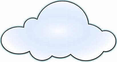 Sleep Cloud Wan Clip Dreamland Journey