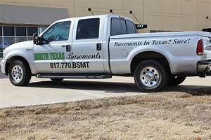 custom truck graphics keller zilla wraps With truck lettering images