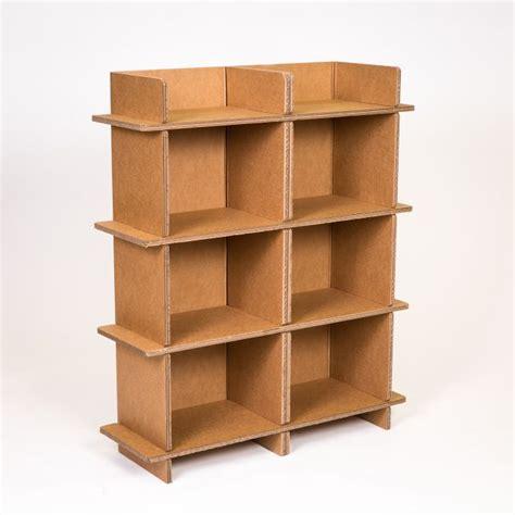 Best 20+ Cardboard Furniture Ideas On Pinterest
