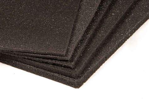 foam shoe making materials guezelcan