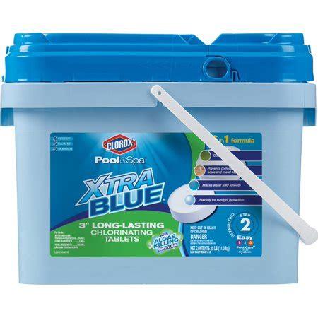 pool essentials chlorinating liquid brickseek