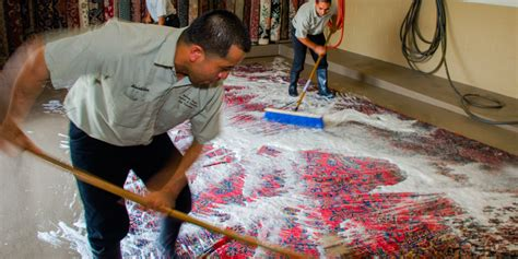 Best Local Carpet & Rug Cleaners 15%off Carpet Cleaning Flyers Free Templates Cleaners Crawley Wichita Scs Carpets And Sofas Master Latham Ny Beetle Facts Red Inn Greensboro Unlimited Paramus