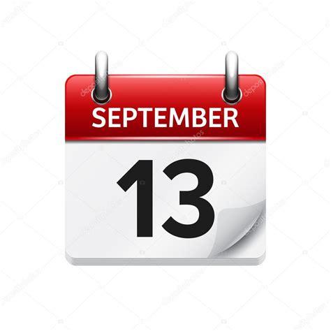 2019 Month Celebrations