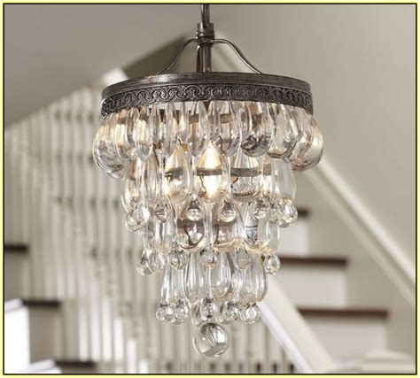 pottery barn chandelier clarissa home design ideas
