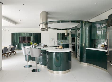 marazzi design kitchen gallery congratulations to marazzi design who been 7360