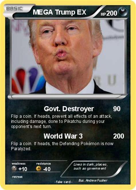 Check out trump card pokémon sword & shield data, attack name. Pokémon Trump 130 130 - Govt. Destroyer - My Pokemon Card