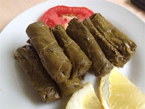 cuisine liban lebanese food names