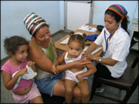WHO | 2008 in review: key public health issues