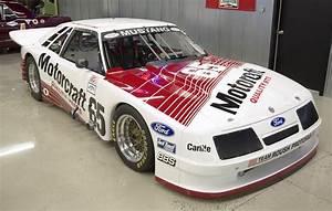 1985 Mustang GTO | 3 Dog Garage