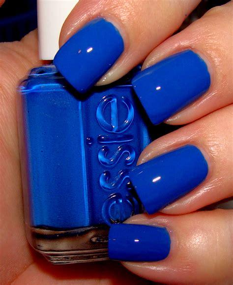 essie nail color yolanda s makeup and skincare sale nail