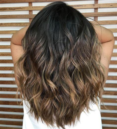 50 Best Haircuts for Thick Hair in 2020 Hair Adviser