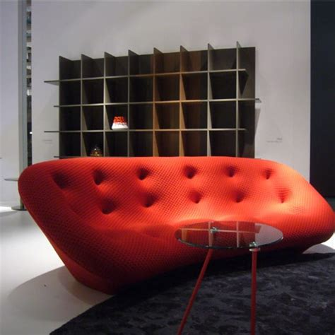 ligne roset canapé ploum 17 best images about ploum the family grows on