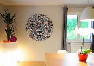 Cadre Plexiglas Grand Format : des tableaux photos en plexiglas pour sublimer vos murs decoya ~ Teatrodelosmanantiales.com Idées de Décoration