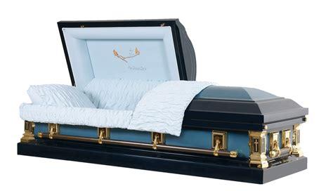 16 gauge vs 18 gauge funeral caskets toronto wood caskets caskets