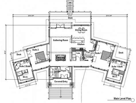 dual master suite home plans 2 bedroom house plans with 2 master suites for house