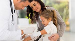Pediatrician vs Family Doctor | Baptist Better Health Blog