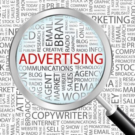 Marketing Advertising by Ways To Improve Your Advertising