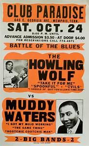 ROSS AITKEN: Vintage Blues posters