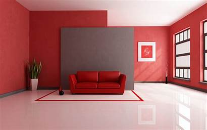 Interior Wide Decor Designs Wall Living Decorating