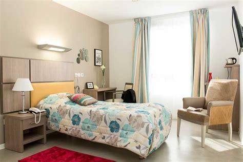 chambre de maison de retraite foyer logement marseille la joliette dolcea 13 bouches du