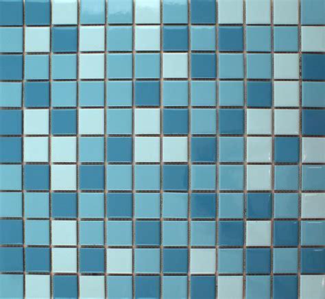 shower floors tile flair bath zone