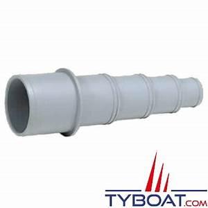 Tuyau En Plastique : tuyaux au meilleur prix tyboat com ~ Edinachiropracticcenter.com Idées de Décoration