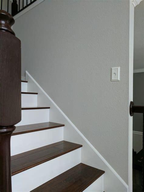 modern gray sw timeless color modern gray sherwin