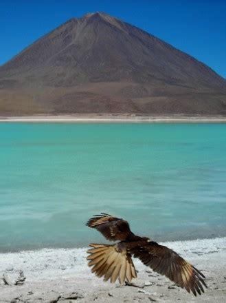 Kordiljeri, Dienvidamerika 8 | Foto.oHo.lv