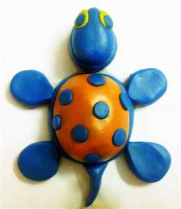 The gallery for --> Clay Projects For Middle School